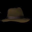 Hat-128