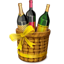 Wine Basket icon