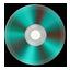 Jade Metallic CD-64