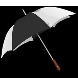 Umbrella Icon Download The City Icons Iconspedia