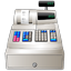 CashBox Register icon