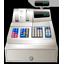 CashBox Register-64
