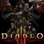 D3 Demon Hunter Icon