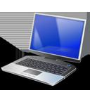 Portable Computer-128