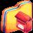MailBox Folder-48