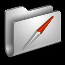 Sites Metal Folder-128