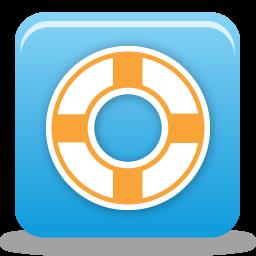 Design float