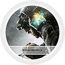 Dishonored-128