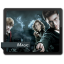 Magic Movies 2 icon