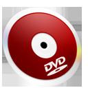 Dvd Disc-128