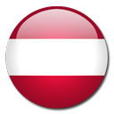 Austria Flag-128