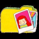 Folder y photos-128