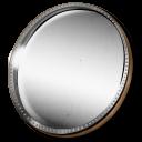Mirror-128