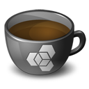 Coffee ExtensionManager-128