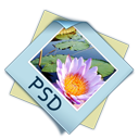Psd file-128