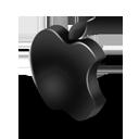 Mac dark-128