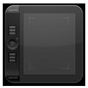 Tablet Wacom-128