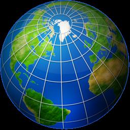 Language Skills Icon Download Curriculum Vitae Icons Iconspedia