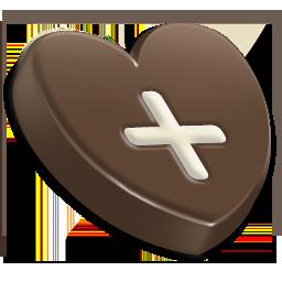 Add Heart