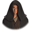 Anakin Jedi Star Wars icon