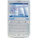i-mate JAQ-128