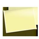 Sticky Note-128