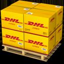 DHL Boxes-128
