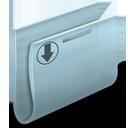 Downloads folder-128