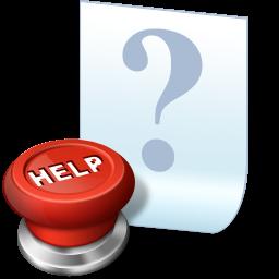 Document Help