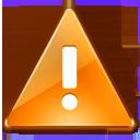 Messagebox Warning-128