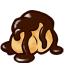 Profiteroles icon