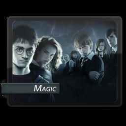 Magic Movies 3