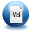 File vb
