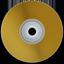 Blank LightScribe Icon