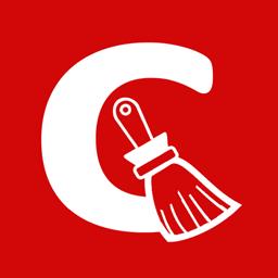 Ccleaner Metro