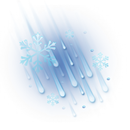 Snow Icon Download Weather Set Icons Iconspedia