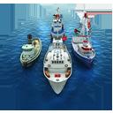 Flotilla-128