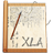 File Excel-48