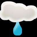 Light rain-128