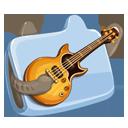 Funny Music Folder-128