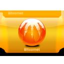 Bitcomet folder-128