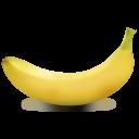 Banana-128