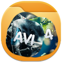 Folder Videos Alt-128