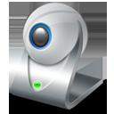 Desk Webcam-128