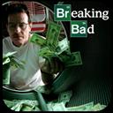 Breaking Bad-128