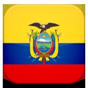 Ecuador2-128