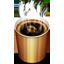 Hot Coffee-64