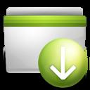 Download Folder-128