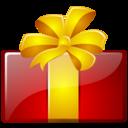 Free Gift-128