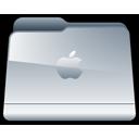 Mac-128